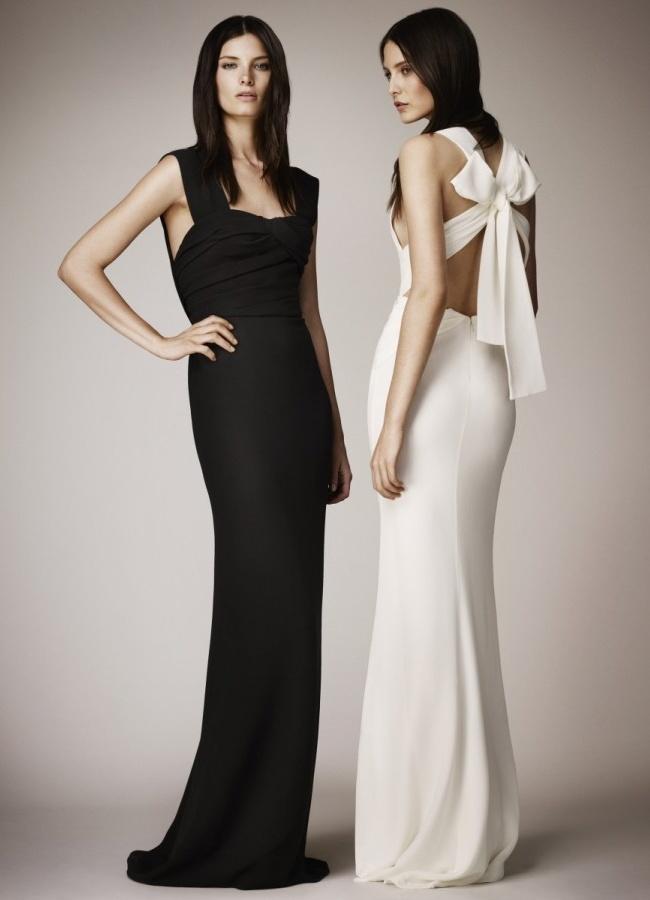 bur pre-ss14 dress5
