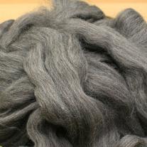 Natural Moorit Shetland 2