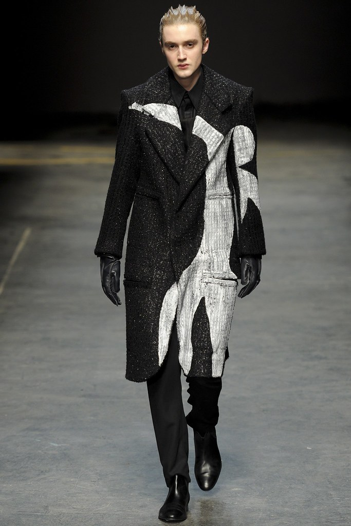 FW14 London MAN-Alan Taylor017_Valter Torsleff(VOGUE)
