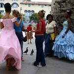 Cuba 2006