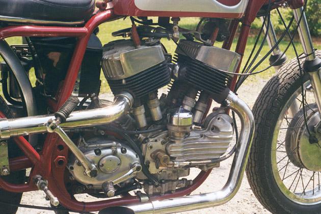 harley motors/ frame compatabilities