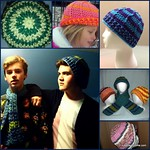 Free-Crochet-Pattern-Raised-Stripe-Hat-Jessie-At-Home