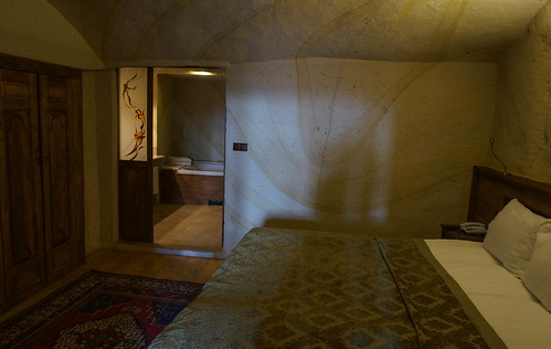 from Istanbul to Cappadocia, Turkey-35.jpg