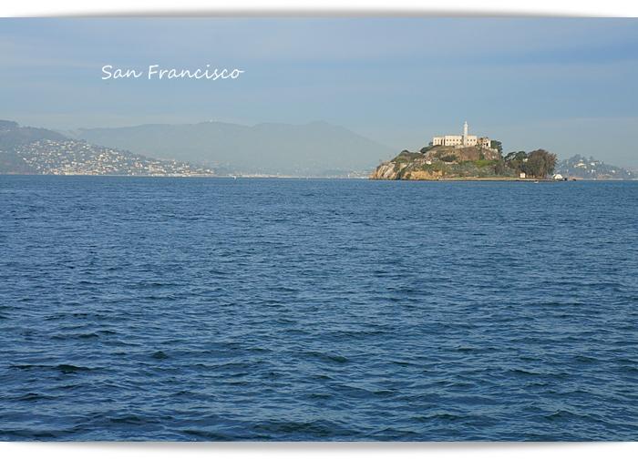 sf_alcatraz09