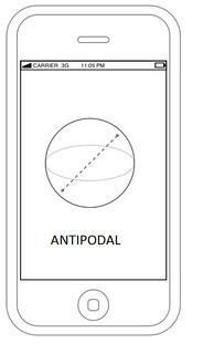 44883702-antipodalscreen1