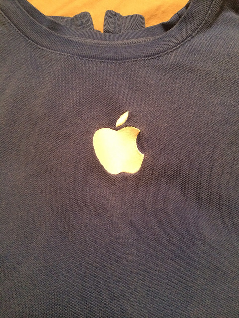 apple16