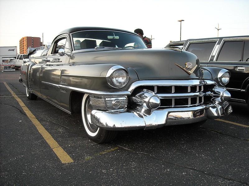 1953 Cadillac Flower Car 2000x2000 Mic Carporn