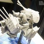 WF2014W_TNs-41