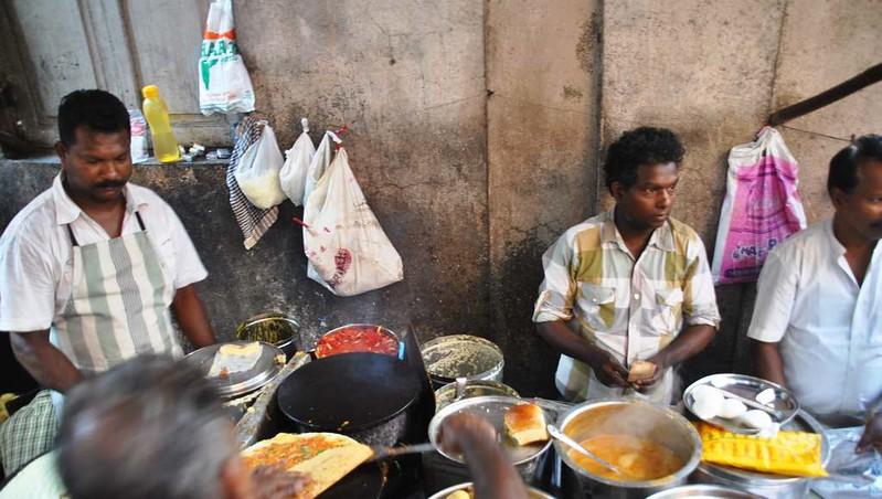 68 comida en Mumbai (23)