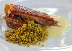 Gastronômade