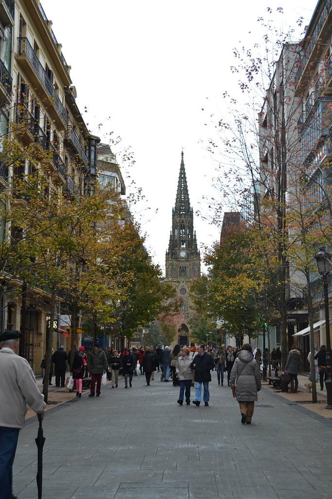 A Food Lovers Unedited View of Spain via LittleFerraroKitchen.com