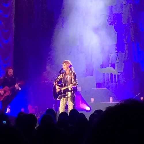 Jennifer Nettles Atlanta