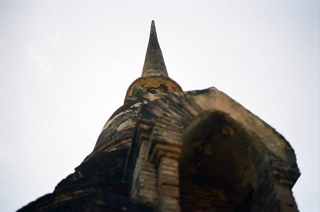 Sukhothai 03