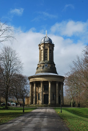 saltaire_church