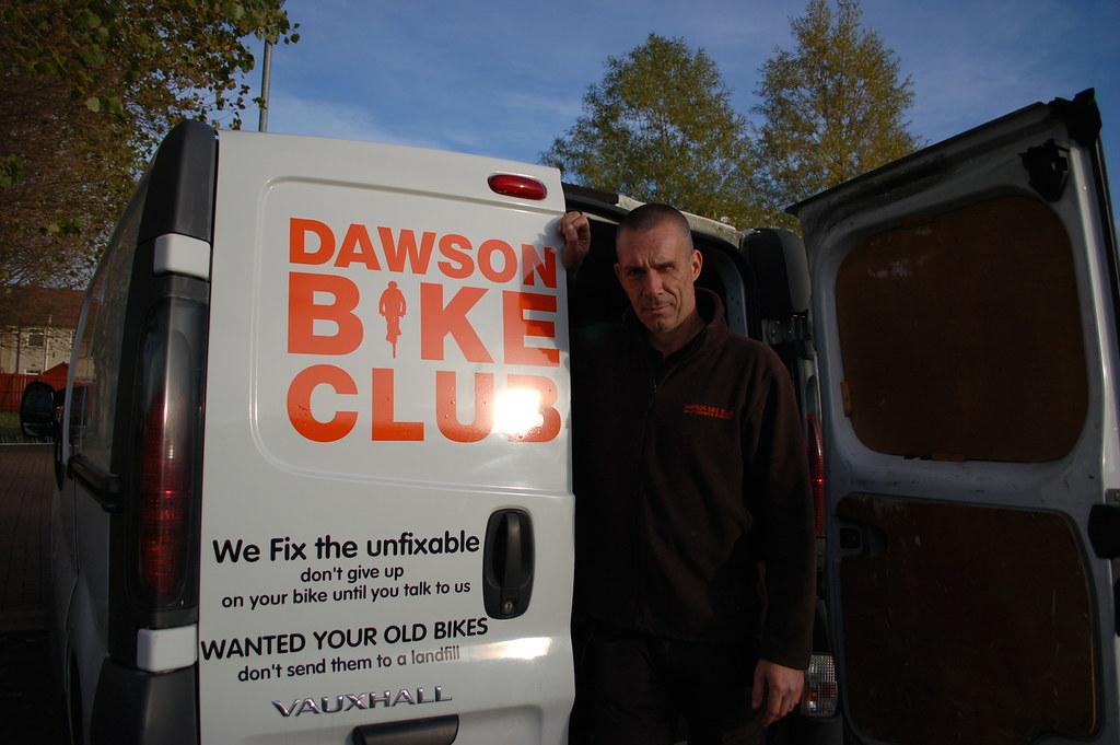 Dawson Bike Club _0168