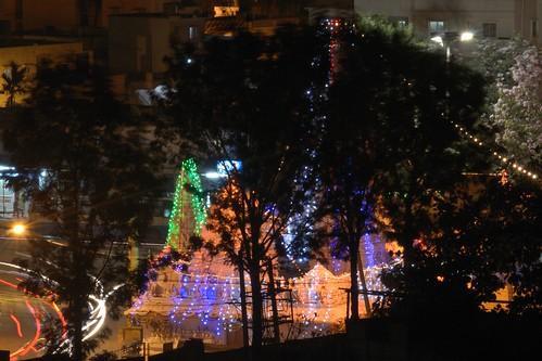 light night temple flickrandroidapp:filter=none
