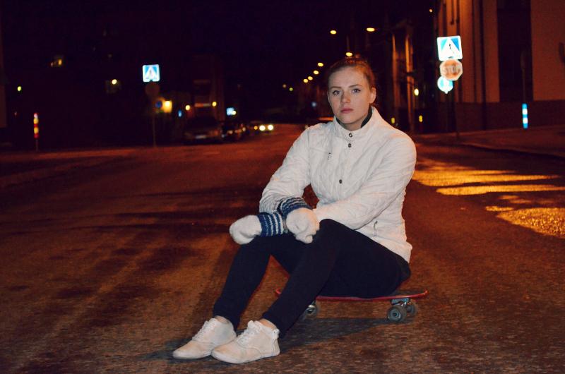 140323 Skating (9)