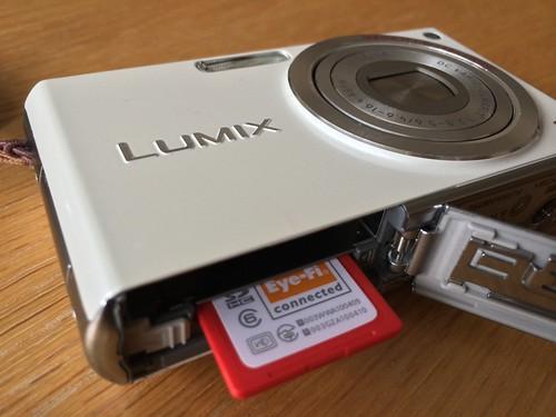カメラロール-3263