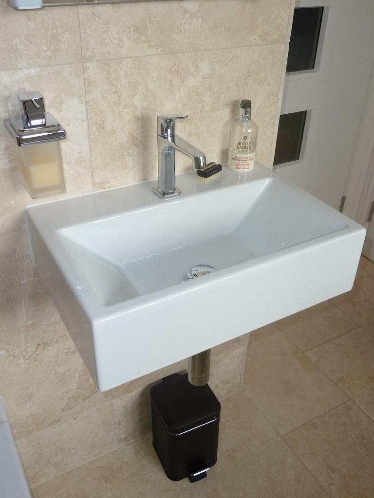 Kitchens & Bathrooms Gallery - Tudor Design & Build