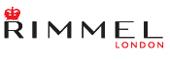 Rimmel Stay Matte Logo