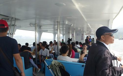 TW14-Taipei-Tansui-Bali-Ferry (7)
