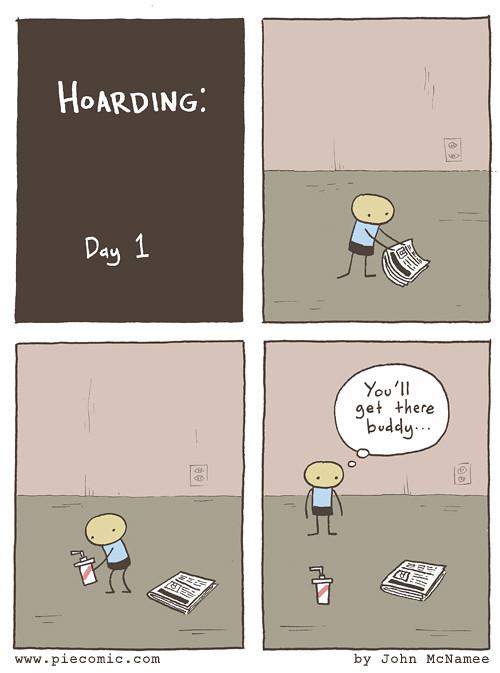hoardy.jpg
