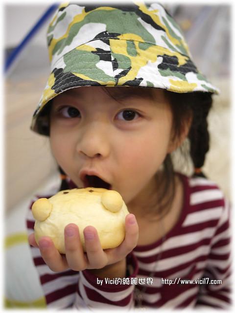 0409mo麵包小熊030