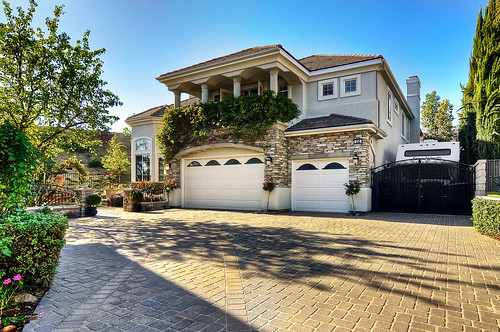 3143 Golden Willow Court, Yorba Linda