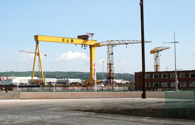 Belfast33