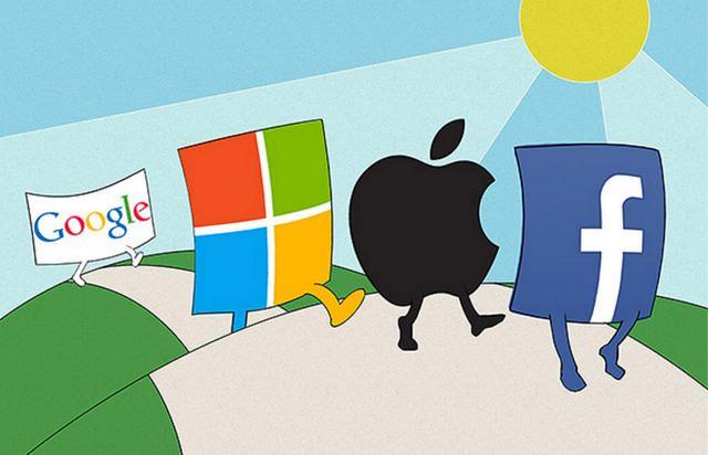 1Google-Windows-Apple-FaceBook-diarioeocologia.jpg