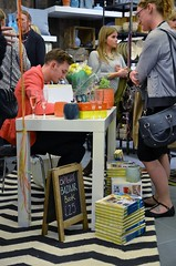 bright bazaar book launch london