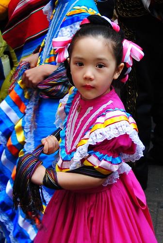 Osu Latin Festival 028r