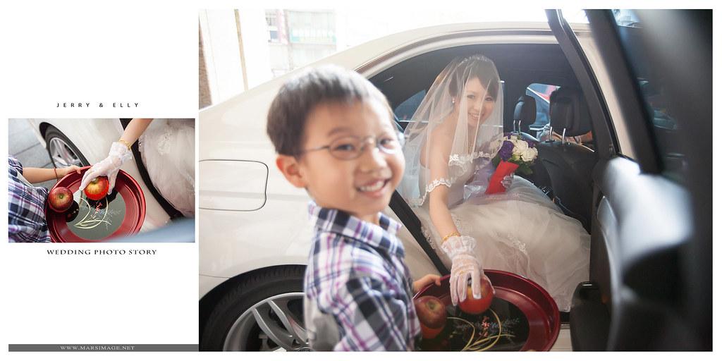 婚攝 金典酒店 台中婚攝 推薦婚攝 mars-033