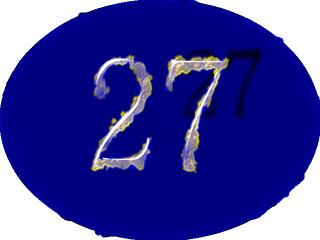 M27 c