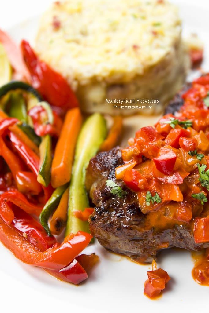 tony-romas-malaysia-is-raising-the-steak
