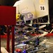 2015 Robotics Competition