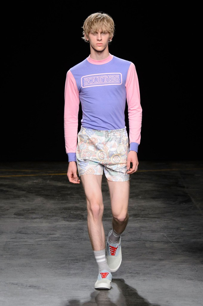 Dominik Sadoch3282_SS16 London Topman Design(fashionising.com)