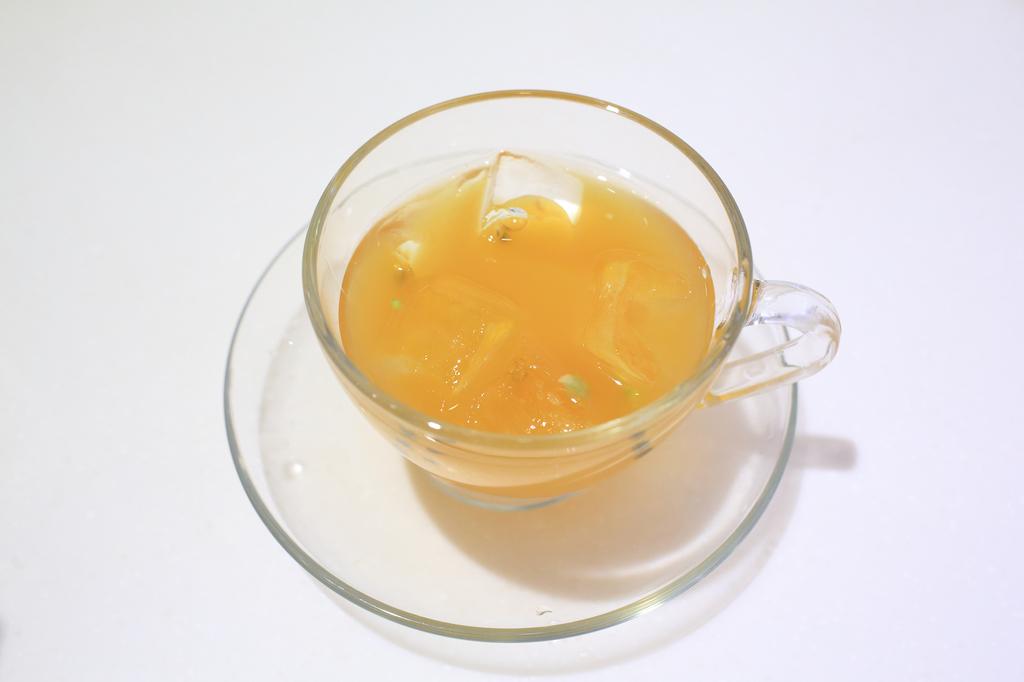 20150616萬華-OYAMI  CAFE (18)