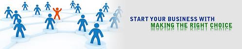 QRG DIRECT internet marketing company 8
