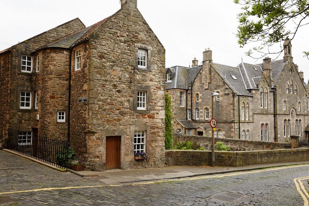Scotland_0698