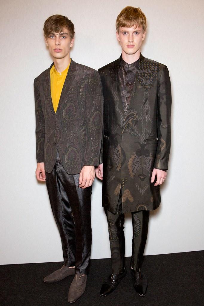 SS16 Milan Etro241_Marc Schulze, Jelle Soet(fashionising.com)
