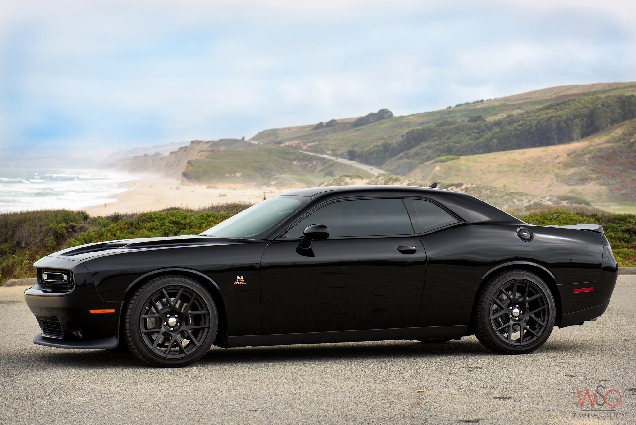Dodge Challenger Forum Challenger Amp Srt8 Forums