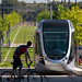 tramway by So Toulouse - Convention Bureau