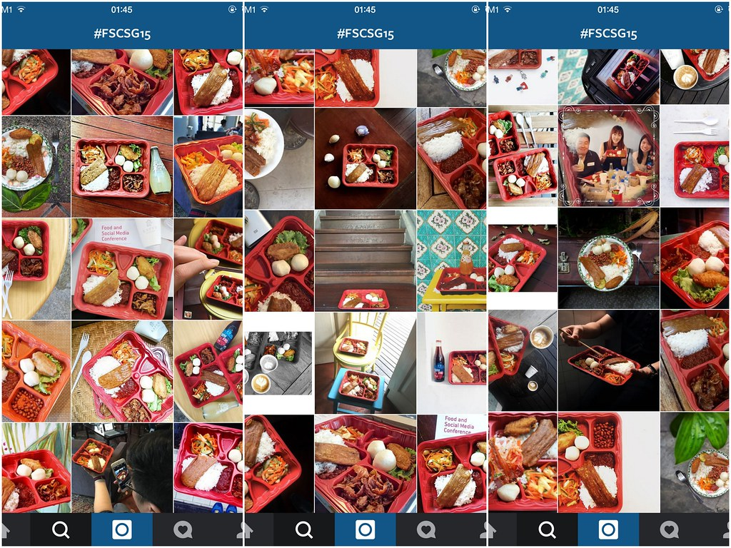 FSC-Collage2
