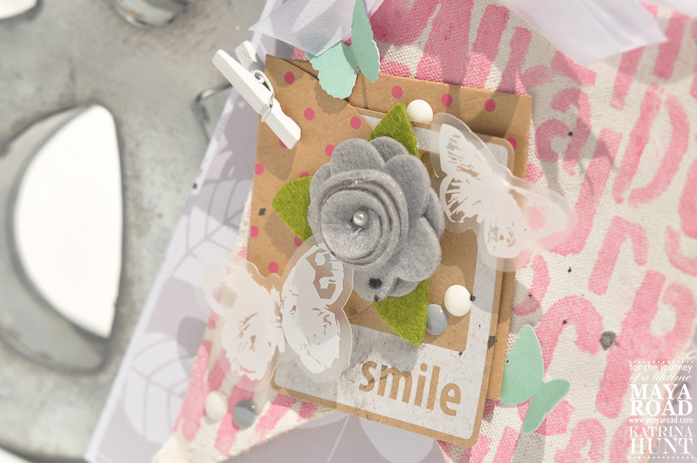 Smile__Card_Maya_Road_PinkFresh_Katrina_Hunt_1000Signed-2