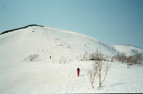 IMGC0257-06