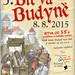 foto: www.bitva-budyne.cz