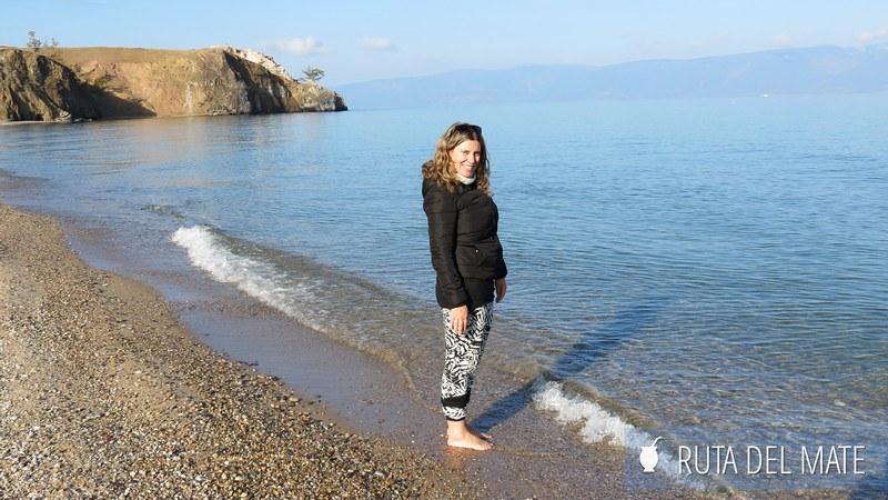 Khuzhir Lago Baikal Rusia (25)