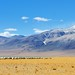 Ali,Tibet,China by 海洋沙漠S2D