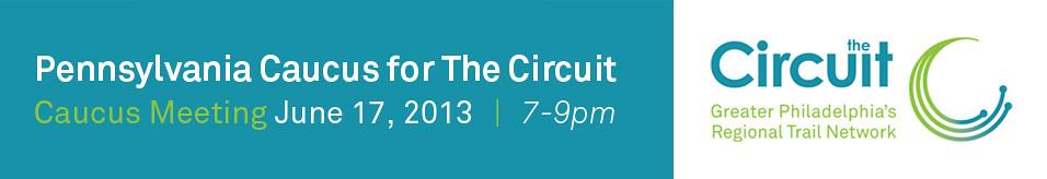 Circuit_event_PA_v2